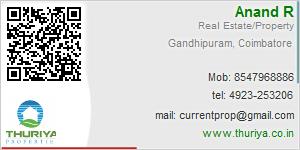 Contact Details of Thuriya Properties