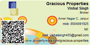 Contact Details of Gracious Properties