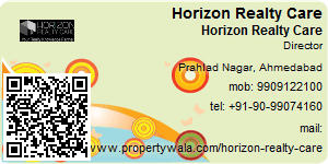 Contact Details of Horizon Realty Care