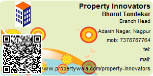 Contact Details of Property Innovators