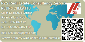 Contact Details of R2S Real Estate Consultancy Service
