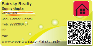 Contact Details of Fairsky Realty