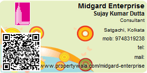 Contact Details of Midgard Enterprise