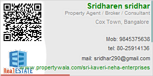 Contact Details of Sri Kaveri Neha Enterprises