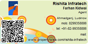 Contact Details of Rishita Infratech Pvt. Ltd.