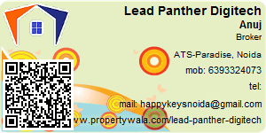 Contact Details of Lead Panther Digitech