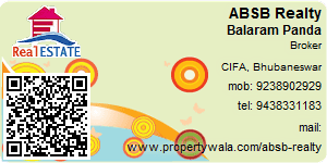 Contact Details of ABSB Realty Pvt Ltd