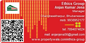 Contact Details of Meghangi Infrastructures