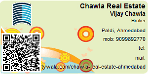 Contact Details of Chawla Real Estate