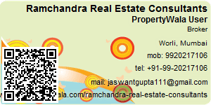 Contact Details of Ramchandra Real Estate Consultants