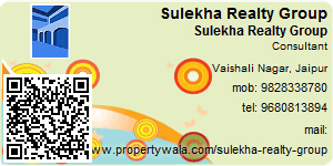 Contact Details of Sulekha Realty Group