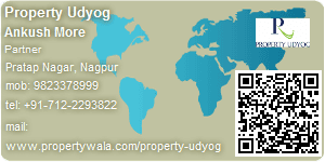 Contact Details of Property Udyog